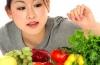 Худеем за неделю: японская диета