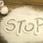 Питаемся без соли, или бессолевая диета
