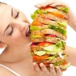 10 продуктов, от которых можно похудеть