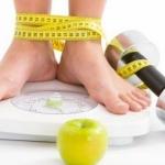 Как сделать диету более эффективной?