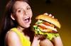 Как избавиться от нездоровых приемов пищи?