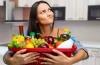 3 причины неэффективности диет
