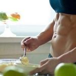 Как и чем питаться перед тренировками