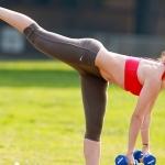 Сменить образ жизни и… сбросить лишний вес