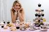 Возможно ли похудеть без диет?