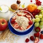 Аюрведическая диета: вредные продукты