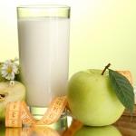 Пробиотическая диета – способ похудеть?