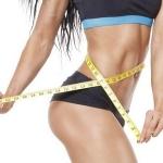 Похудеть без риска для костей