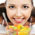Диета для похудения и красивой кожи (лифтинг-диета)