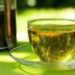 Можно ли использовать чай для похудения: вся правда о продукте