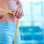 Как поддерживать стройную фигуру без диеты