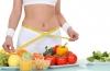 Уменьшите вес без строгих диет