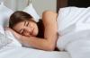 Худеем во время сна