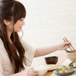 Японская диета для начинающих