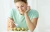 Вреден ли для худеющих людей картофель?