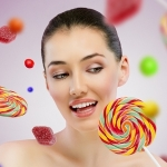 5 шагов, которые помогут избавиться от сахарной зависимости
