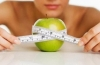 Эффективны ли экспресс-диеты?
