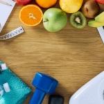 Пост – мощный двигатель похудения