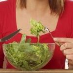 С миру по щепотке: диета по цвету