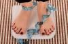 Если у вас лишний вес: первые шаги к решению проблемы