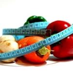 Суповая диета для всех