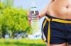 Легкая «водная» диета