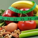 Что такое щадящая диета?
