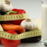 Летняя диета: основные правила