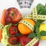Лучшие диеты для быстрого и безопасного похудения