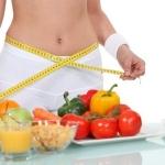 Как безопасно похудеть на диете?