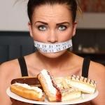 8 способов справиться с зависимостью от сладкого
