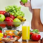 Продукты для похудения, какие они и для чего нужны