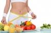 Как не толстеть после застолья