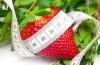 Последствия неправильных диет