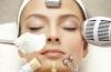 Как убрать жир с лица?