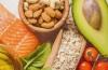 Продукты, которые нельзя исключать из рациона даже во время диеты