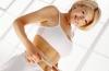 4 мифа о похудении, которые тормозят любую диету