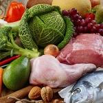 Что необходимо знать о сбалансированном питании