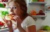 Что надо знать о переедании