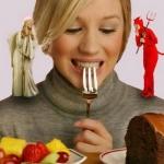 Необходимо ли в полном объеме исключать любимые нами сладкие продукты?