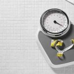 Средиземноморский инструмент снижения веса