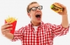 Симптомы пищевой зависимости
