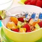 Всё что вам необходимо знать о правильном завтраке