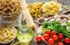 Сложные углеводы по видам и в продуктах питания