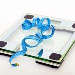 Синусоидная диета