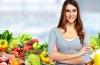 Несколько правил питания, которые помогут прожить долгую и здоровую жизнь