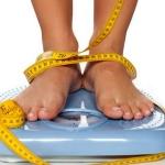 Проблемы с весом могут вызвать преждевременную смерть