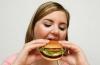 Как похудеть, не исключая «вредную» пищу