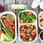 4 факта о еде, о которых должен знать каждый