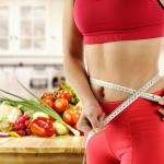 Жиры в рационе, помогающие сжигать избыточный жир на теле